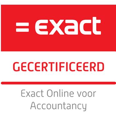 Exact_certified_NL