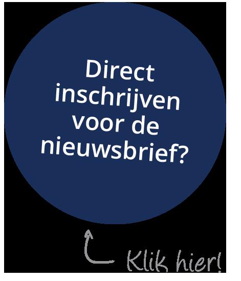entry_cta_actueel